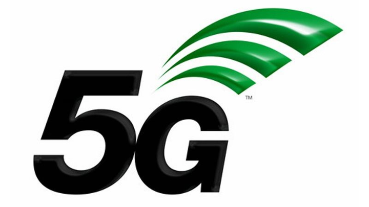 5G tester market growth, demand increases | Evaluation Engineering